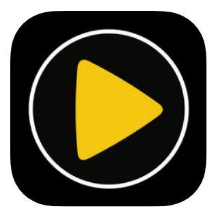 app cinetrailer