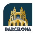 barcelona guia oficial