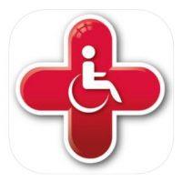 emergencia y discapacidad