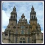 tour santiago pro